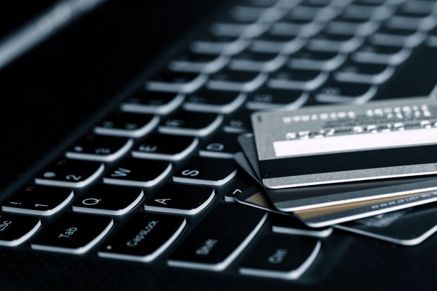generatore carte di credito